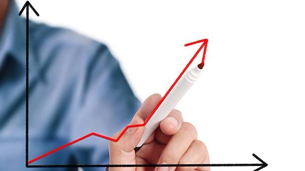 Chiến lược đầu tư ngắn hạn