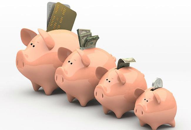gửi tiền định kỳ vào danh mục đầu tư