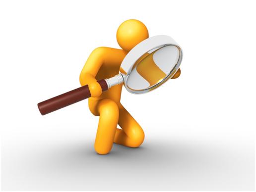 tìm hiểu về thương vụ đầu tư