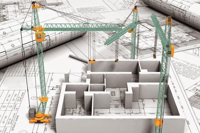 chiến lược xây dựng danh mục đầu tư