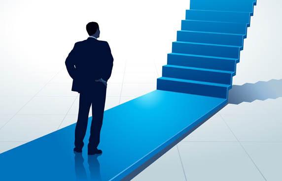 Làm thế nào để trở thành doanh nhân