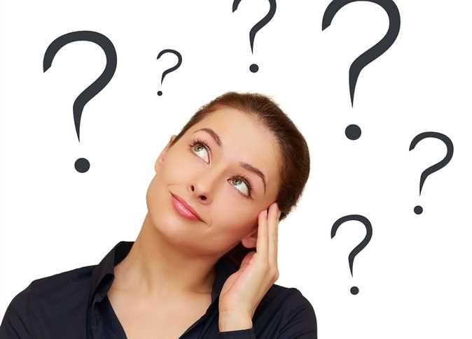 Những câu hỏi khi kinh doanh