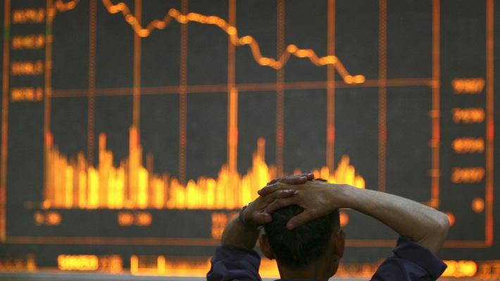 Chiến lược đầu tư chứng khoán cho thị trường biến động
