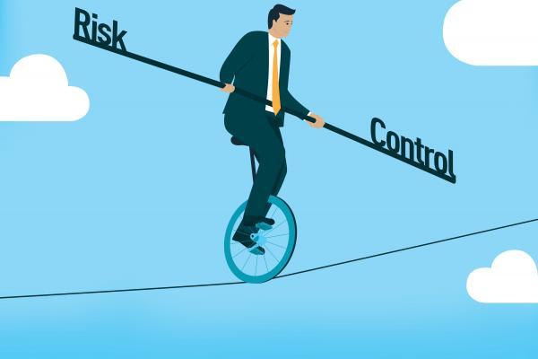 Chiến lược quản trị rủi ro