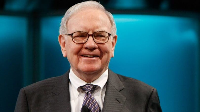 top 5 câu hỏi nên hỏi warran buffett khi có cơ hội
