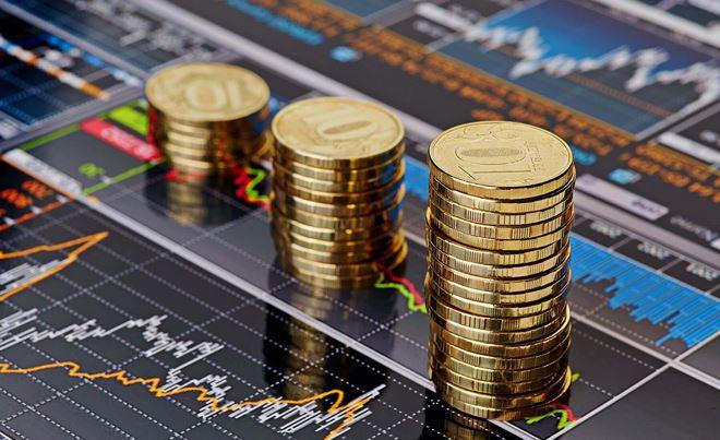 Chọn cổ phiếu tốt- đầu tư thu nhập