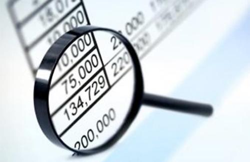 chọn cổ phiếu tốt: Phân tích định tính