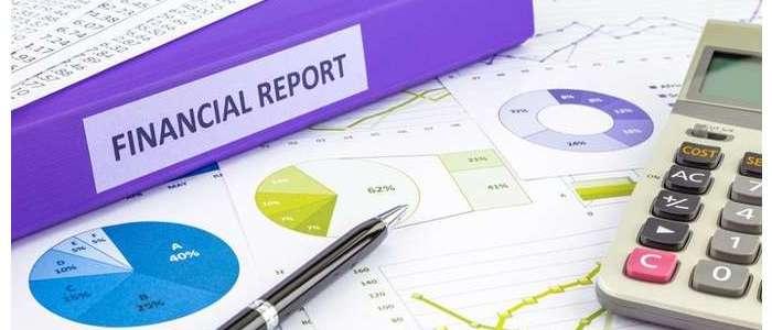 Chọn cổ phiếu tốt - phân tích cơ bản