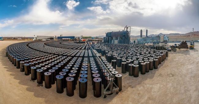 giá dầu ảnh hưởng đến thị trường chứng khoán như thế nào.jpg