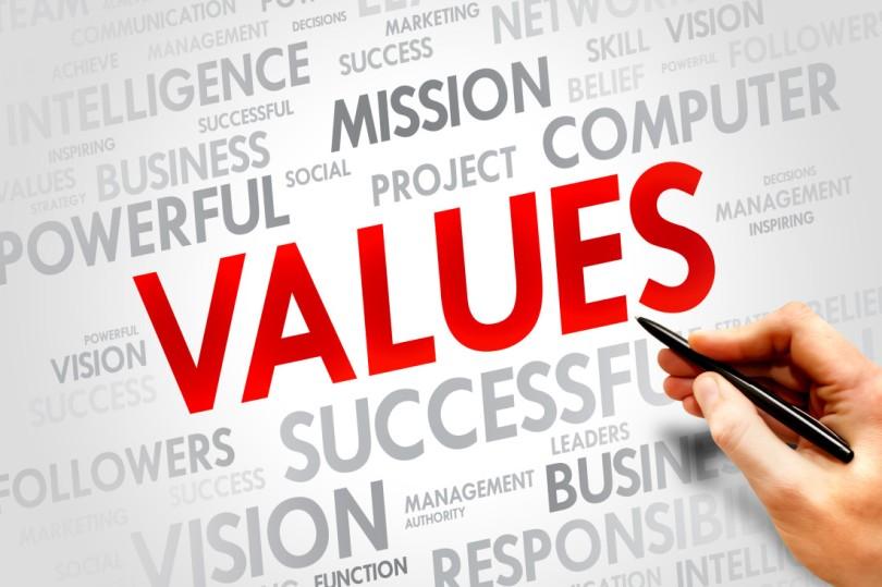 giá trị doanh nghiệp ev