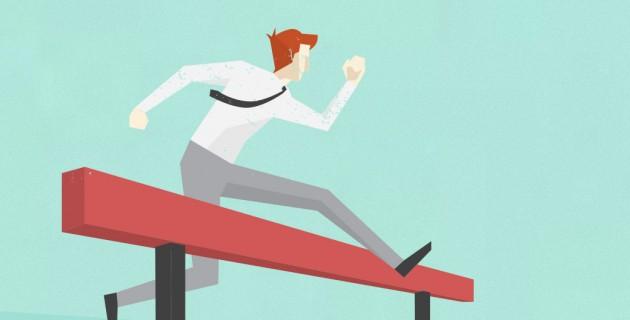 thách thức đối với đầu tư chứng khoán hiện tại