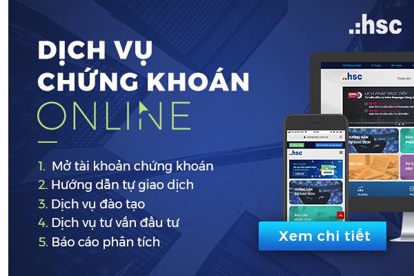 HSC Online